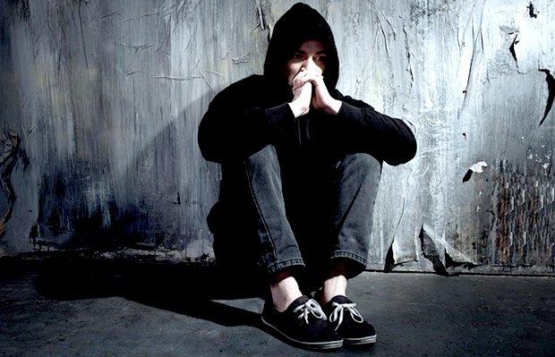 Наркомания – это серьезное заболевание